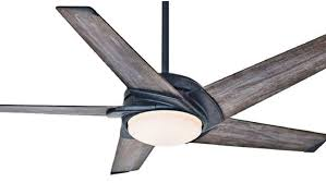 Tightening Wobbly Ceiling Fan by Troubleshooting Common Repairs For Ceiling Fans Angie U0027s List