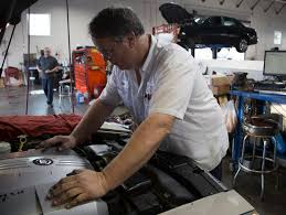 Ritchey Cadillac - Daytona Beach, FL - Serving Orlando And Palm Coast