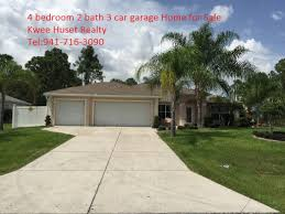 3 Or 4 Bedroom Houses For Rent by 4 Bedroom 2 Bath 3 Car Garage Home For Sale North Por