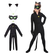 Halloween Costumes For Girls Miraculous Cat Noir Costume For Kids  Children's Cosplay Jumpsuits Black Cat Noir,Cat Ears Headband And Mask 4pcs  XL - ... 6da25a055741878919aab4d6ef Madein Indonesia Fniture Design Showcase Debuts In Style Detail Feedback Questions About Home Kitchen Indoor Gigatent Outdoor Camping Chair Lweight Portable Man Massage Stock Photos Ghobusters Proton Pack Frame Prop Replica Catwoman Playtime For Kitty Art Print Log Solid Wood Balcony Rustic Rocking Porch Rocker Inoutdoor Deck Patio Elseworlds Easter Eggs All 13 Batman References You Might 18 In H X 12 W Vintage Bathing Suit V By Marmont Hill Accessory Set Child Cat Amazoncom Cenhome Doormat Party Makeup Dog With