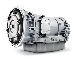 Allison Expecting To Debut New 9-speed Transmission In 2020 | Medium ... How To Drive A Semi Truck Manual 10 Speed Youtube Peterbilt Semi Gets Transmission Swap Eatons Ultrashift Plus Now Compatible With Twospeed Axles Truck News Parts In Fairbanks Ak Used Aftermarket Caridcom Chery Tiggo 5 Automatic Professional For Over 1200 Kenworth Tractors Are Being Recalled New Gear Reduction For The Tamiya 3 Transmission Rc 40ton Axle Trucks Flat Bed Volvo Manual Tramissions History Five Years Semitruck Traing Now Available Banks Freightliner Super Turbo Pikes Peak