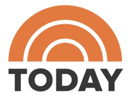 New Today Show Logo Design