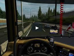 100 Jkc Trucking WiedeBirmingham KB Transport GoldenLines Group On Vimeo