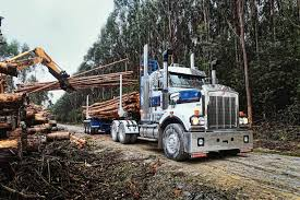 Kenworth T409SAR Truck - Kenworth DAF Melbourne Kenworth T800 Logging Trucks For Sale In Washington Used Old Equipment Logging Equipment Loggingtrucks Mack Lt Truck Double Edge Llc East Texas Center Bucket Boyer Ford Vehicles For Sale In Minneapolis Mn 55413 Used 2004 Peterbilt 379 Ext Hood For Sale 1951 Driver Crushed By Frontend Loader Mill Yard National Western Star Customer Testimonials Grapple On Cmialucktradercom Log Loaders Knucklebooms