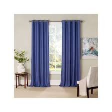 Sundown By Eclipse Curtains by Best 25 Room Darkening Ideas On Pinterest Room Darkening