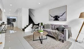 100 Loft Apartments Melbourne