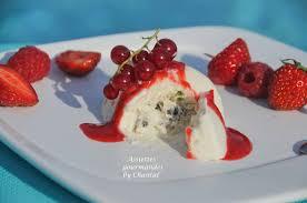 delightful dessert de fete leger 14 un superbe dessert de noël