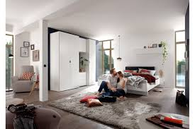 hülsta now schlafzimmer terrasse design