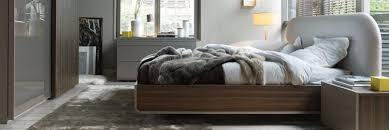 celio chambre celio meubles celio meubles en belgique mobilier d interieur