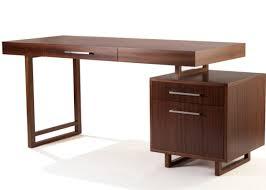 desk large writing desk accomplish white office desk likable