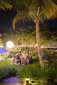 100 Vieques Puerto Rico W Hotel Wedding Modern Caribbean Destination Wedding At The W Hotel In