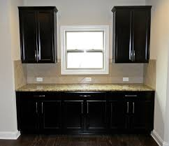 additional cabinets in window seat area timberlake tahoe maple
