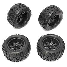 4pcs Wheel Rim Tires Hsp 110 Monster Truck Rc Car 12mm Hub 88005 ... Monster Truck Tyres Tires W Foam Bt502 Rcwillpower Hobao Hyper 599 Gbp Alinum Option Parts For Tamiya Wild One Sweatshirt 1960s 70s Ford Bronco Lifted Mud Ebay Ebay First Sema Show Up Grabs 2012 Ram 2500 Road Warrior Tires Stores 1 New Lt 37x1350r20 Toyo Open Country Mt 4x4 Offroad Mud Terrain Kenda Sponsors Nba Cleveland Cavs Your Next Tire Blog 4 P2657017 Cooper Discover At3 70r R17 29142719663 Pcs Rc 10 Short Course Set Tyre Wheel Rim With Ebay Fail 124 Resin Youtube You Can Buy This Jeep Renegade Comanche Pickup On Right Now Find A Clean Kustom Red 52 Chevy 3100 Series
