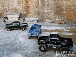 Ram Car 2500 Related Images,start 300 - WeiLi Automotive Network Sold 2002 Dodge Ram 1500 Slt In Spokane An Evolved A Evolves Into A Real Beast Used 2500 59l Parts Sacramento Subway Truck Diesel Bombers Trucks Better Off Modified Baby Photo Image Gallery Crepp74 Quad Cabshort Bed Specs Photos Pickup Information And Photos Zombiedrive 3500 Long City Montana Motor Mall Conqyourfear R3500quadcablaramiepickup4d8ft Buyers Guide The Cummins Catalogue Drivgline David Van Mill Flickr