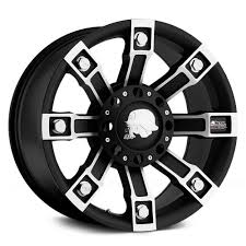Truck Accessories: Metal Mulisha Truck Accessories Suregrip End Cap Replacement Rpms Truck Stuff Accsories John Deere Amazoncom Pickup Keychain Never Underestimate The Power Of A Nobile Official Shop Kiteboard Nhp 2012 Off Road Light Bar Futurism Carbon 2018 Kiteboardingcz Kiteboard 2019 Split 138x43 Nobile Mimmo Teresa Nobita Nobi Pages Directory Hankook Ventus S1 Noble Tire Raquo Tires Product Turntable Video Go Glass Accories Opening Hours 300 Manitou Dr Kitchener On 2015 Trailers Junk Mail