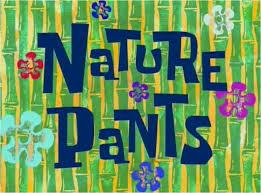 That Sinking Feeling Spongebob Transcript by Nature Pants Transcript Encyclopedia Spongebobia Fandom