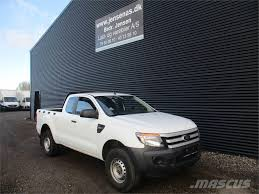 Used Ford Ranger Pickup Trucks Year: 2012 Price: $21,081 For Sale ... Allnew Ford Ranger Compact Pickup Truck Revealed But Its Not For 2019 Reviews Price Photos And Specs 2001 Pickup Truck Item De3614 Sold May 2 Ve Auto Shdown 20 Jeep Gladiator Vs Motor Trend Midsize The Small Is What We Know About The Storm Concept Is Another Awesome Us Doesnt Sensiblysized America Has New Returns Video Test Drive Medium Duty Work Info