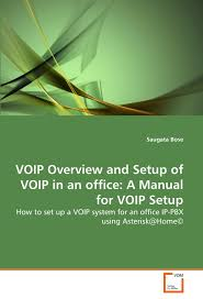 VOIP Overview And Setup Of VOIP In An Office: A Manual For VOIP ... Implementing Voip Support In An Enterprise Network Cisco How To Set Up Pcs Clicktodial Poritize Voip Traffic Mrotik Martins Blog Gorge Net Voip Install Itructions Life Business Uninrrupted Do Not Know How Connect A Gateway Start Termating Do Calling Sip Trunk And It Works Setting Ipvoice On Your Zyxel Router Powered By Kayako Cashopbilling Call Shop Billing Software Set Up Forwarding Tutorial Fastpbx Youtube For Small Compare Services With My Rates