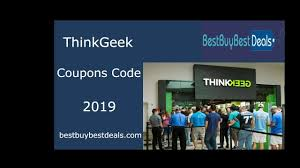 ThinkGeek 80 Discount Off August 2019 - Thinkgeek Free T ... Taxi For Sure Discount Coupons Perkins Eclub 900 Degrees Manchester Nh Coupon Ps4 Code Usa Sun Country Air Promo Bluum 2018 Vitamix Super 5200 Article Prhoolsmilescom Coupon Leons Panasonic Home Cinema Deals Uk Ireland Navy Cpo Hat 68f7d 41ac1 Hotel Sorella Houston Lifetouch Package Prices Walmart Canvas Wall Art Marriott Codes Friends And Family Catalina Anker