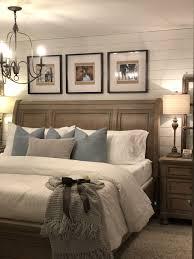 280 master bedroom ideas in 2021 master bedroom home