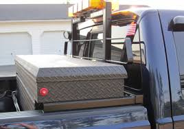 Repainted Weather Guard Truck Tool Box Sightings Ladder Rack For ... Defing A Style Series Tool Box For Truck Redesigns Your Home Tough Guy Pickup Truck Toolbox Item C3823 Sold May 14 The Best Boxes Complete Buyers Guide Used Dump Trucks Sale In Nj Together With 1996 Freightliner Black Plastic Tool Box For Large Pick Up Truckmov Youtube Cap World Sliding Bed Diamond Plated Lid Sale Nissan Home Depot Cabinet Friday Husky Blackgrain108jpg Kennedy Ebay Dado Blades Table Saw Youtube Mid Size Low