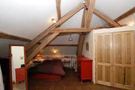 chambres hotes bourgogne vente chambres d hotes ou gite à yonne bourgogne 17 pièces 325 m2
