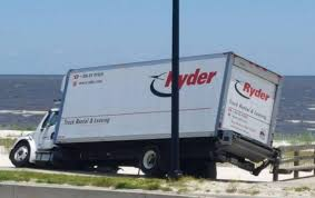 Rental Truck Lands On Beach Boardwalk, Wedging Itself Between Two ... Howland Sees Rushhour Crash News Sports Jobs Tribune Chronicle Moving Truck Rentals Budget Rental Monster For Rent Display How We Roll Rv Llc Reviews Outdoorsy Ice Cream Rentals Uhaul Neighborhood Dealer Cleveland Ohio Facebook By The Hour Or Day Fetch Fawaky Burst Food Trucks Roaming Hunger Cstruction Equipment Sales And Service Cloverdale Enterprise Car Certified Used Cars Suvs For Sale Valley Centers Whats Included In My Insider