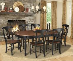 Raymour And Flanigan Dining Room Tables by Living Room Marvelous Raymour Flanigan Clearance Center Raymour