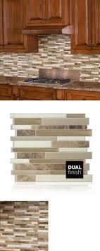 floor and wall tiles 45800 muratto rustic cork bricks