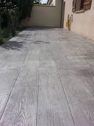 prix beton decoratif m2 beton decoratif exterieur
