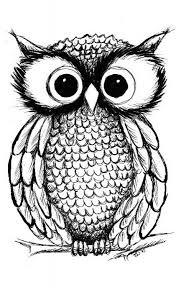 Pin by Кристина КопыРова on Owl Pinterest