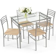 And Height Dining Chairs Round Room Centerpieces Seating