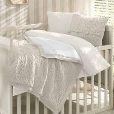 Dumbo Crib Bedding by Gender Neutral Crib Bedding You U0027ll Love Wayfair