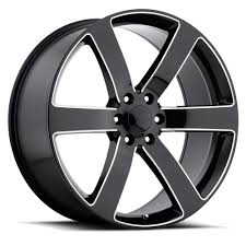 Chevrolet Trailblazer SS Wheels | FR 32 | OEM Replica Wheels Biggest Tire Thatll Fit Under 4x4 2500hd Chevy Nc4x4 Closeup Of Fender And Rim Wheel 1957 Chevrolet Truck Stock Chevy Truck Rims Lovely 2014 Silverado 1500 Black Wheels Custom Rim Tire Packages Lvadosierracom 13 27570 Or 33x1250 Wheelstires Chevy Silverado Avalanche Tahoe Truck Gmc Oem Stock 20 Wheels Rims For 1955 1956 Wheel Vintiques Tahoe Avalanche Ltz Factory 20x8 5 Dodge Ram Questions Will My Inch Rims Off 2009 Dodge Chevrolet Chrome Tires Quick Deals