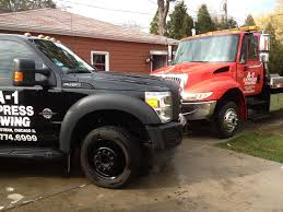 A-1 Express Towing In Chicago Illinois 60631 - Towing.com We Provide Towing Service For Cars Motorcycles Suvs And Light Httpwwwtowingchicagocom Contact The Company That Offers 24 Chicago Tow Truck In 60630 Il 7733094796 Vector Isolated Heavy Wrecker Truck Royalty Free Cliparts Towing Service C D Inc A1 Express Illinois 60631 Towingcom First Gear 1955 Diamond T 191882 1 34 Medium Duty Semi Quality Car Repair Archives Blog Tower Fire Equipment Pinterest Accident If You Find Yourself Fortunate Occurrence Police Gta5modscom