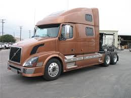 100 Volvo Truck Usa All About New Vnl S Kidskunstinfo