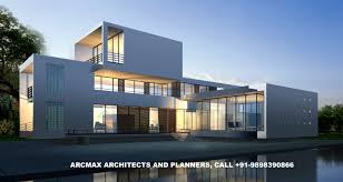 100 House Design By Architect BEST ARCHITECT FOR MODERN VILLA HOUSE DESIGN IN AHMEDABAD SURAT