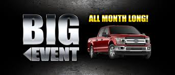 Ford Dealer In Moses Lake, WA | Used Car Dealership In Moses Lake 2018 Toyota Tundra For Sale In Moses Lake Wa Bud Clary Of New Odyssey Honda Harvest Chevrolet Yakima Ellensburg And 017a Tri Cities Dodge 1920 Car Update Vehicles D L Foundry Moses Lake Wa Giant Hyster Wtf Wtf Pinterest Big Tex Trailers Woodland Trailer Depot Datsun L320 Nl320 Vin Database Discussion Forum Hours West Sacramento Western Truck Center