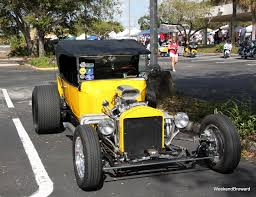 Sweetheart Benefit Car Show In Boca Raton (Feb. 15) - Food Trucks ... Where To Eat On The Street Miamis 13 Essential Food Trucks Eater Crave Truck Home Facebook Jazz Fest March 2018 Players 4 Editorial Stock Photo Image Of Fort Lauderdale Florida Step Van Wrap By 3m Certified The Gator Grill Food Truck At Sawgrass Recreation Park W Airboat Vehicle Miami Pop Starz Flagstaff Frenzy Presented Shadows Foundation Weston Trailer Big Ragu Italian Camarillo Ranch Presents Tbt Festival Los Angeles Best Restaurant In Reginas Farm Foodanddrink Meet Royal Gunter Savoury Eats Greater Ft Voyage