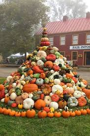 Pumpkin Patches Columbus Oh by Fall Color In Your Landscape Pumpkins Gardening And Outdoor