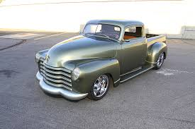 Saga Of A Fanatically Detailed 1948 Chevy Pickup - Hot Rod Network Classic Truck Cab 471950 Chevrolet Pickup 1948 Chevy Kultured Customs Gorgeous Combines Aged Patina And Modern Engine Parts For Sale Best Resource March Mayhem Brackets Over Coe Scrapbook Page 2 Jim Carter Home Page Horkey Wood Saga Of A Fanatically Detailed Hot Rod Network Rocky Mountain Relics Truckdomeus Showcase