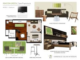 indesign interior design streamrr