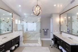 badezimmer aus naturstein nach ihren wünschen anfertigen