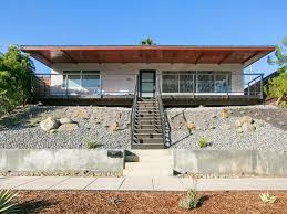 Vacation Home Luxury Moonlight Beach Rental Encinitas CA Bookingcom