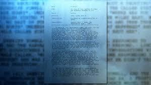 Medina Tn Pumpkin Patch by Blame Podcast 5 U0027i U0027m Calling About The Jill Wells Case