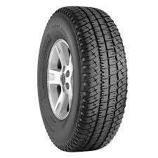 Amazon.com: Michelin LTX A/T2 All-Season Radial Tire - LT265/70R18/E ... Proline Sand Paw 20 22 Truck Tires R 2 Towerhobbiescom 20525 Radial For Suv And Trucks Discount Flat Iron Xl G8 Rock Terrain With Memory Foam Devastator 26 Monster M3 Pro1013802 Helion 12mm Hex Premounted Hlna1075 Bfgoodrich All Ko2 Horizon Hobby Cross Control D 4 Pieces Rc Wheels Complete Sponge Inserted Wheel Sling Shot 43 Proloc 9046 Blockade Vtr X1 Hard 18 Roady 17 Commercial 114 Semi