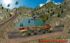 Missile Attack Army Truck 2017   App Snape Russian Soviet Military Army Truck With A Dummy Missile Embded In Elite Swat Car Racing Army Truck Driving Game The Best Gaming Us Offroad Driver 3d 4x4 Sim 1mobilecom Firetruck Gta5modscom Detail Minecraft Hlights Gunsmith Master Contest Of Iag 2017 China Military Simulator 17 Transport Apk Download Free Modelcollect Ua72064 Model Kit Maz 7911 Heavy Cargo Gameplay Youtube Ui Ux Hud Design Mysticbots Studio Mysticbots Studio Steam Community Guide A Guide About Your Units This Game