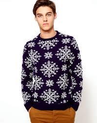 christmas sweater shirts mens christmas jumpers christmas