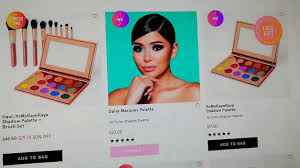 BH Cosmetics Discount Code Summer 2019 1 Colourpop Promo Code 20 Something W Affiliate Discount Offers Colourpop Makeup Transformation Tutorial Colourpop Gel Liner Live Swatches Dark Liners Pressed Eyeshadows Swatches Demo Review X Ililuvsarahii Collabationeffortless Review Glossier Promo Code Youtube 2019 Glossier Que Valent How To Apply A Discount Or Access Code Your Order Uh Huh Honey Eyeshadow Palette Collection Coupon Retailmenot 5 Star Coupons Gainesville Honey Collection Eye These 7 Youtube Beauty Discounts From The Internets Best
