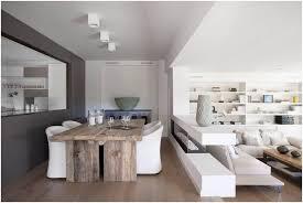 wohnküche 40 qm m die beste layoutoption für die ganze